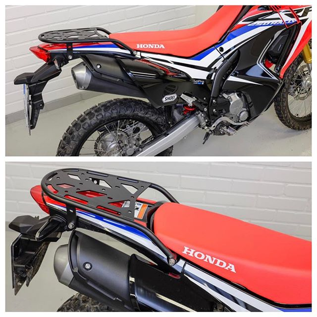 crf250l rally-rear-luggage-rack-pmr customer