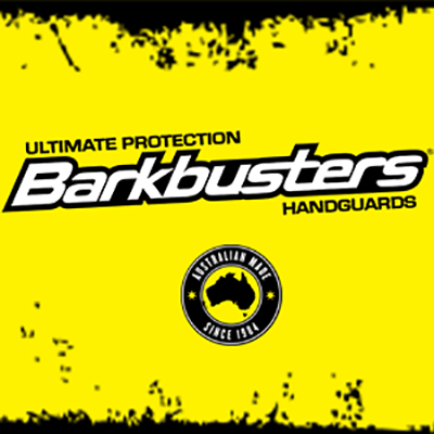 Barkbusters Products