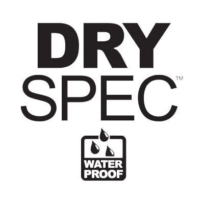 DRYSPEC Products