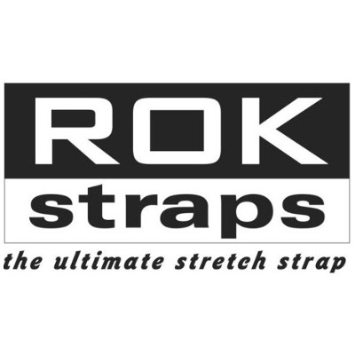 ROKStraps Products