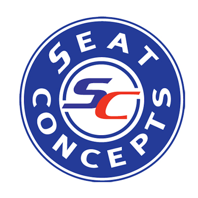 Seat Concepts Products