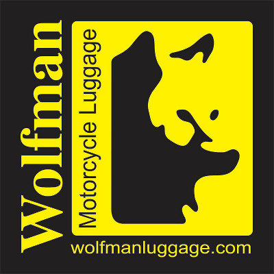 Wolfman Products