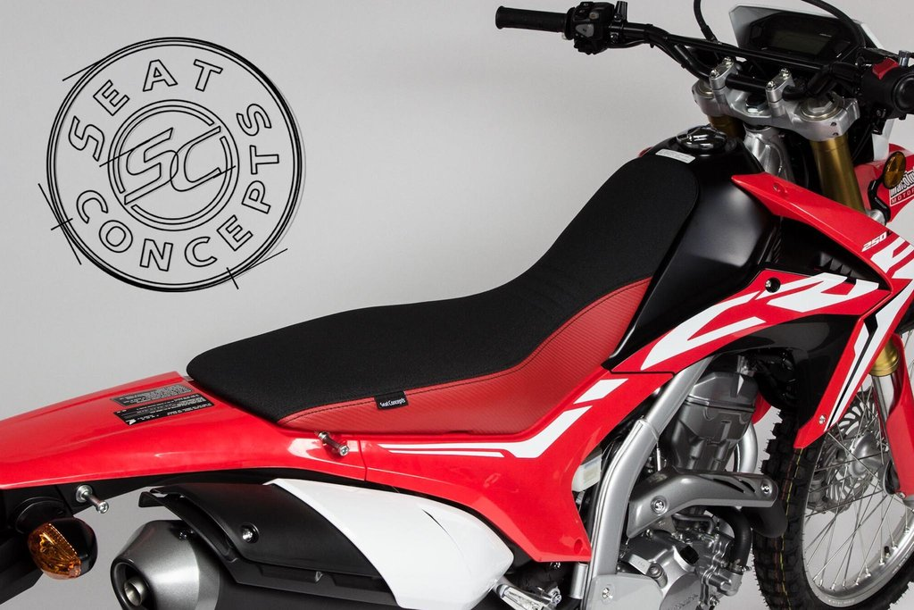 crf250l seat concepts main