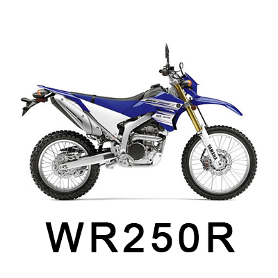 Yamaha Rx Motorcycle in addition 82 Xj650 Wiring Diagram also  on yamaha nytro wiring diagram